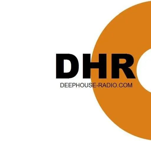 DeepHouse Radio
