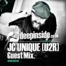 JC Unique Guest Mix