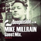 Mike Millrain Guest Mix
