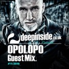 Opolopo Guest Mix 02