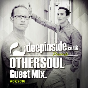 OtherSoul Guest Mix