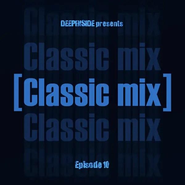Classic Mix Episode 10