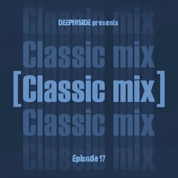 Classic Mix Episode 17