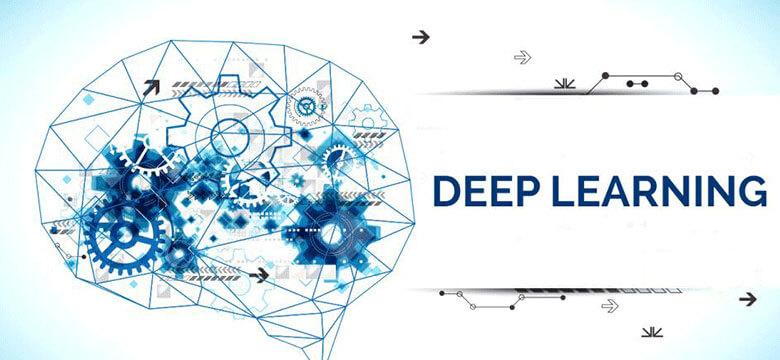 Livro Redes Neurais Artificiais Pdf