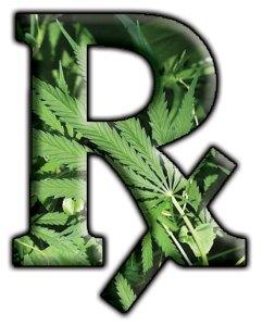 merit-medical-marijuana