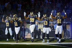 st.-louis-rams-hands-up-dont-shoot-e1417507082417