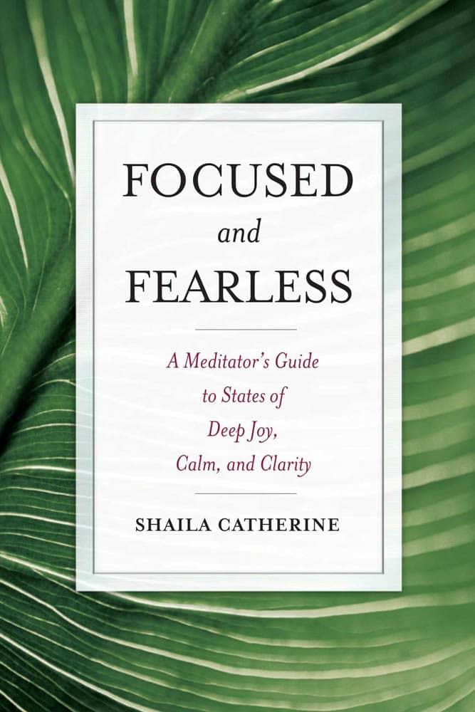 Books About Meditation 3