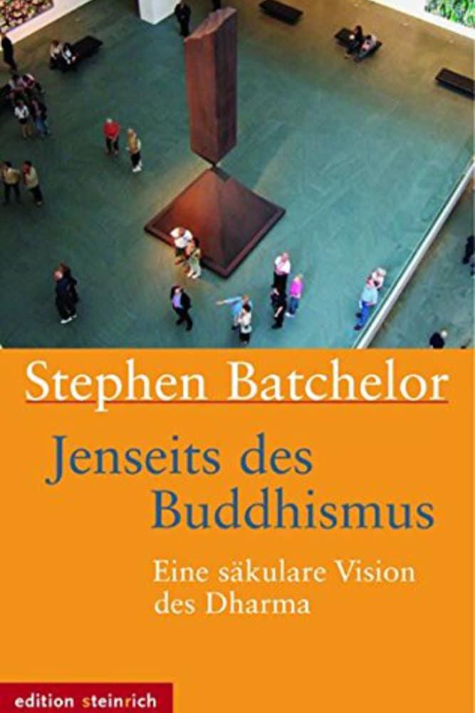 Bücher über Kulturwandel 9