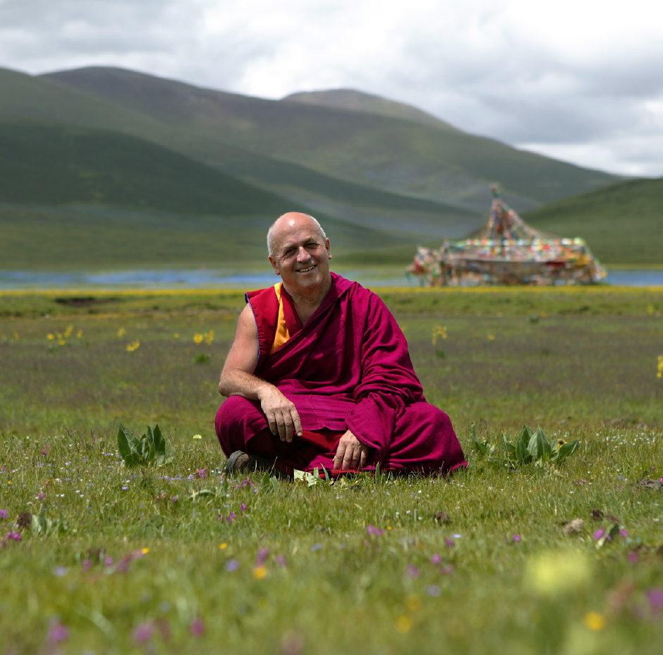 Resources for Meditators 10