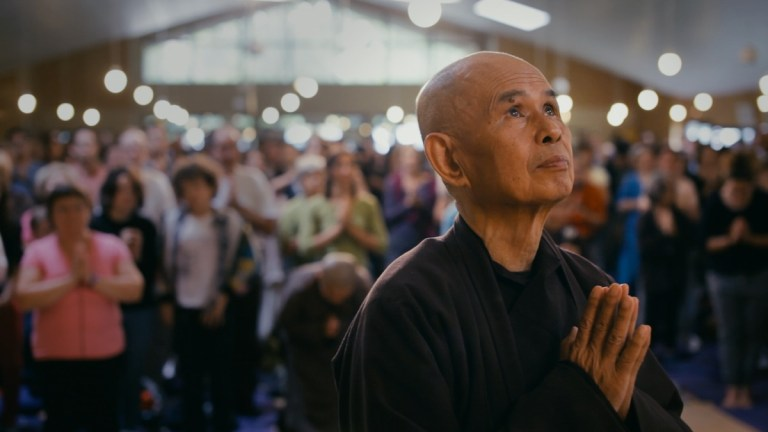 Thich-Nhat-Hanh-Walk-with-Me