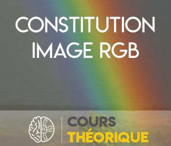 constitution image rgb