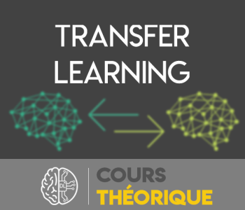 transfer learning