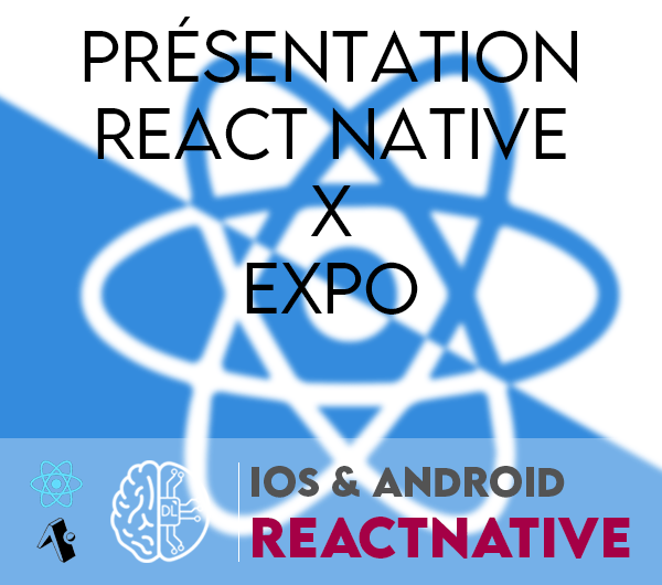 react native expo android ios stack navigator