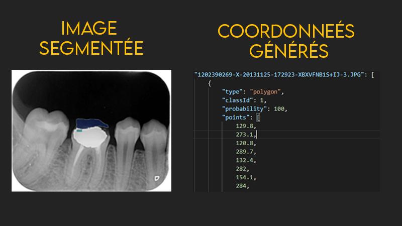 segmentation image labeling