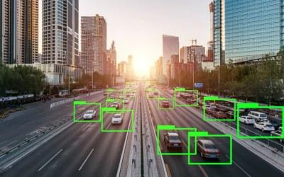 Intelligence artificielle : industrie ou recherche, à chacune sa méthode