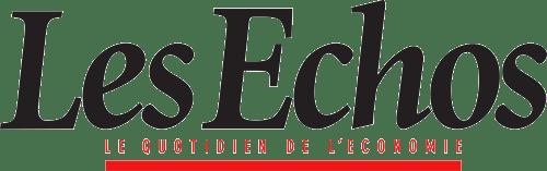 lesechos.fr: Restauration : Compass invente la borne d'encaissement intelligente