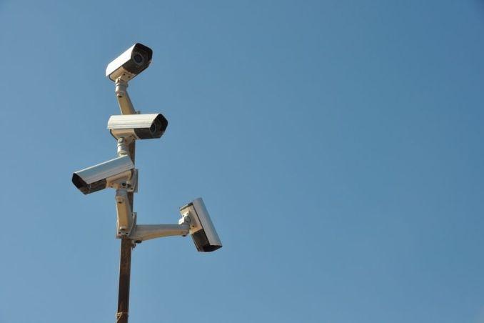 La vidéosurveillance intelligente (1/2): un gisement de valeur inexploité