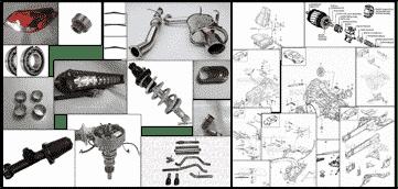 Classified images: photos vs blueprints