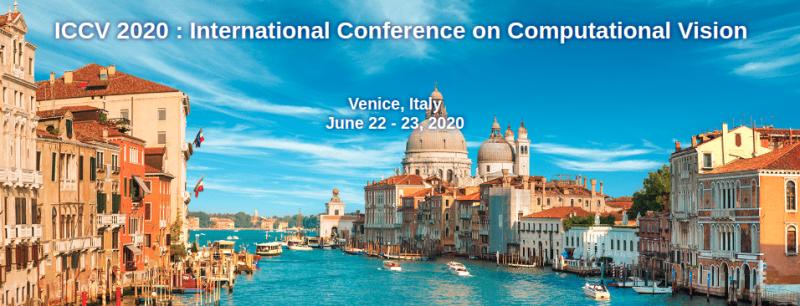 ICCV Conference