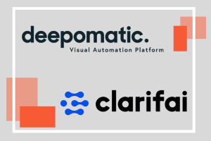 Deepomatic or Clarifai: Which one to choose ?