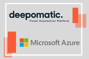 Deepomatic or Microsoft Custom Vision : Which one to choose ?