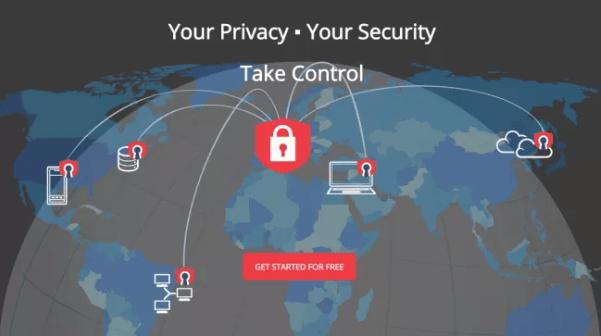 5-افضل برنامج VPN مجاني Surfeasy