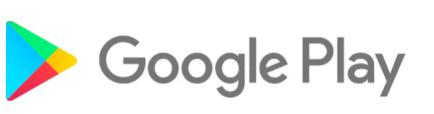 1 . تحميل الألعاب مع Google play