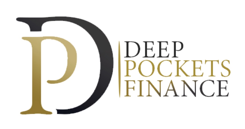 Deep Pockets Finance