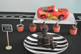cars-birthday-10