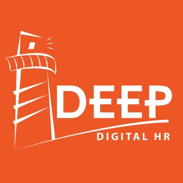 DEEP Digital HR