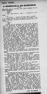 Para Todos June 1930 C