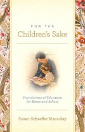 Living Books & Charlotte Mason's Ideas On Homeschooling, exciting, books, stimulating, worldview, minds, Charlotte Mason, British educator, education, a discipline, atmosphere, way of life, children, thoughts, ideas, approach, textbooks, students, living books, story-like, authors, passionate, Susan Schaeffer Macaulay, For the Children's Sake, book, method, philosophy, popular, homeschoolers, Ambleside Online, learning environment, teacher, learning, formal tests, well-rounded education, poetry, art, music, hands-on, exploration of nature,