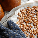 10-amazing-health-benefits-of-pumpkin-seeds-no-text