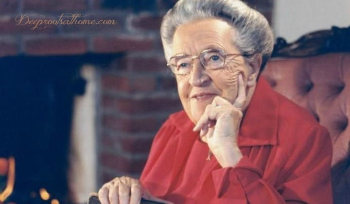 Corrie ten Boom's Christmas Memories, Corrie ten Boom, quote, worry, empty today of its strength, family, friends, relationships, pain, weeping, minister, Savior of world, Jesus, call upon His name, dark time, strong tower, righteous, Betsie ten Boom, Christmas bread, storytelling, Christmas story, Luke 2, miracle, joy,channel, prayer, feast, Christmas carols, Christmas Eve, Ravensbruck, concentration camp, hospital barracks, darkness, hope, purpose