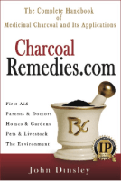How To Make A Charcoal Slurry For Acid Reflux & Indigestion, medicine cabinet, health news, preparedness, emergency care, Professor Touery, adsorption, antidote, lethal dose, gastric lavage, pumping stomach, coals from fire, Tylenol, dosage, tablets, capsules, powder, brown recluse, plantain, aspirin, burnt toast, allergic reactions, pets, food poisoning, spider bites, mushroom poisoning, accidental poisoning, a stomach bug, snake bite, antidote for most poisons, educating parents, doctors, pharmacists, emergency room, 911, ambulance, pediatricians, strychnine, arsenic, children, toddlers, swallowing poison, coconut shells, storage, shelf life,