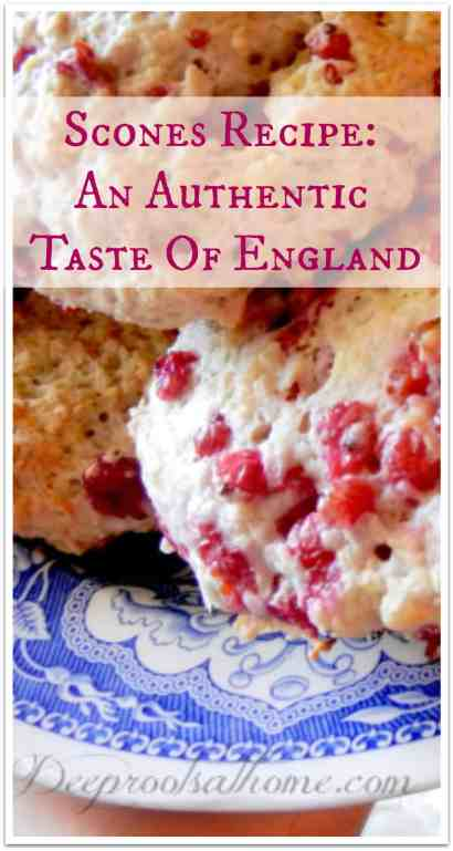Authentic Scones Recipe: A Taste Of England, currant scones, plate of sweets, sweet treats, fresh baked, hot out of the oven, dessert scones, high tea, English tea, cozy home, Breezy Brookshire, Reading to the Children, plates of warm scone, graduation party, raisins, berries, fruit scones, warm out of the oven,