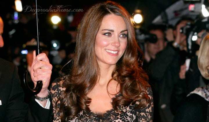 30 Identifying Marks Of A Modern Lady, Duchess of Cambridge, mother, modeling, kindness, courtesy, mother and daughter, social graces, manners, cultural niceties, lady-likeness, out of step, grace, fun, feminine design, dignity, ladylike, old-fashioned, pretty face, proper etiquette, courtesy, devotional, Rise Up Princess: 60 Days to Revealing Your Royal Identity, modern lady, honesty. think before you speak, steadfast, moral excellence, graciousness, self-awareness, boundaries, gift-giver, leadership, wise words, justice, peacemaker, discipline, genuine interest, appearance, original, hospitable, humble, honoring, kind, inclusive, adaptable, hygiene, health, teachable, good listener, noble, truth-seeker, class, Creator, identity, strength, vision, Kate Middleton, Duchess, prayer,