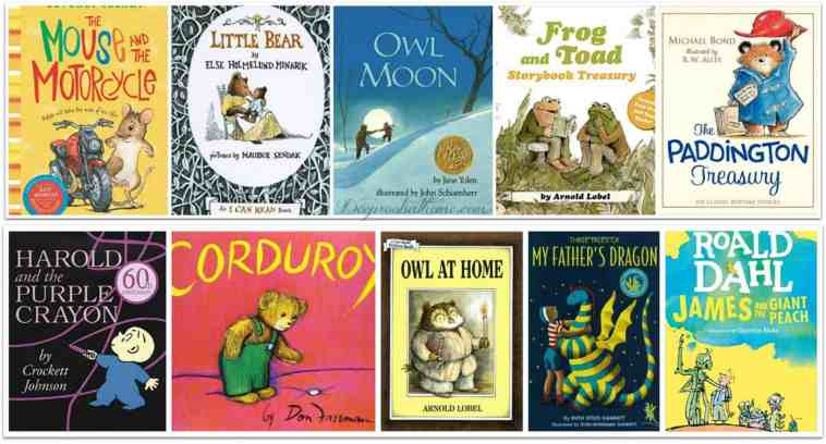 my-reading-aloud-list-75-of-the-best-little-childrens-books-of-all-time-b