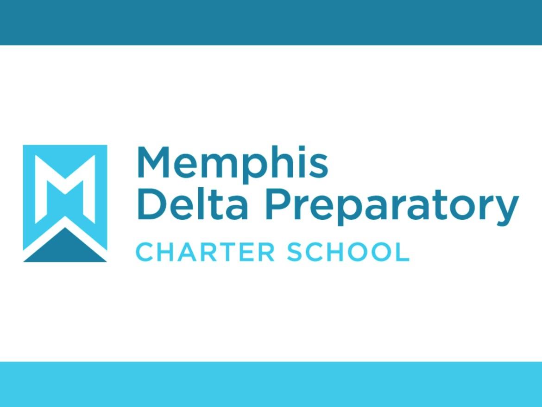 Memphis Delta Prep