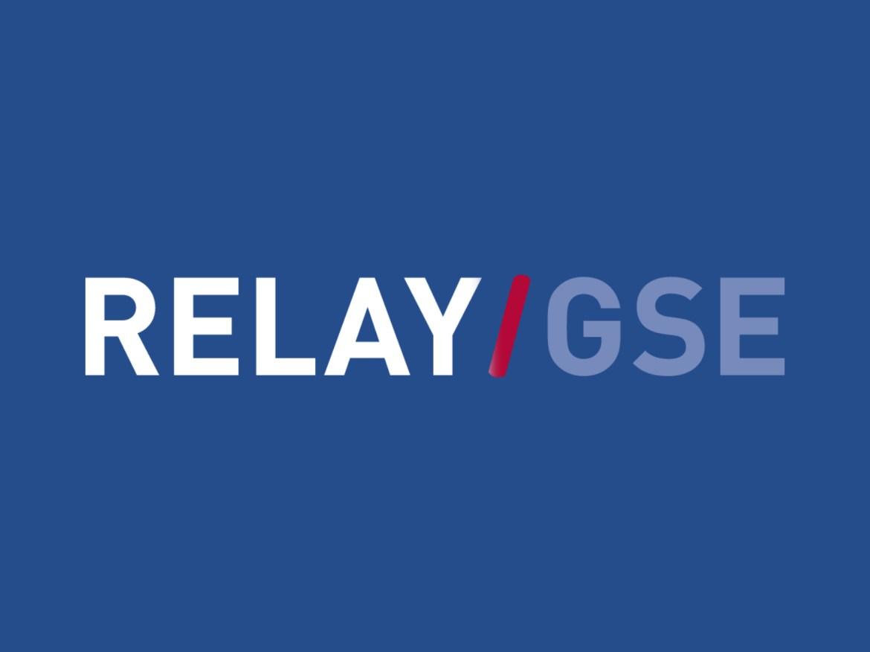 Relay/GSE Philadelphia