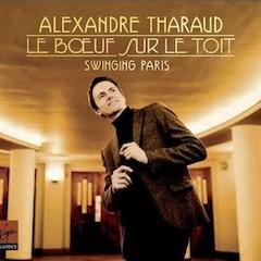 alexandre-tharaud-le-boeuf