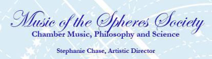 music-of-spheres-banner