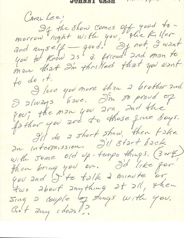 Cash-letter-1_Page_1