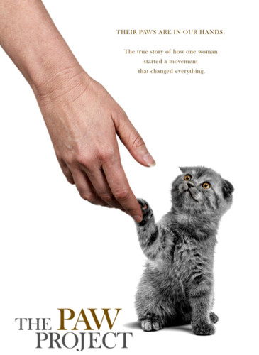 paw-project-poster