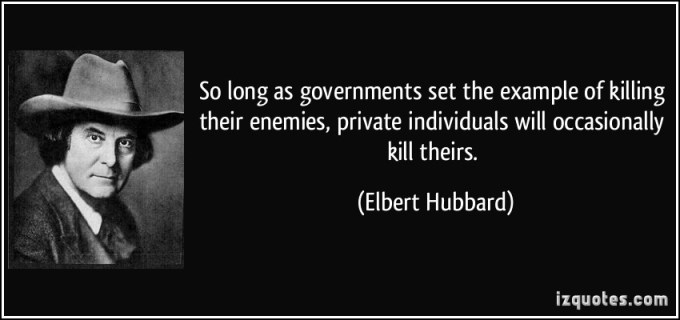 hubbard6-govts killing