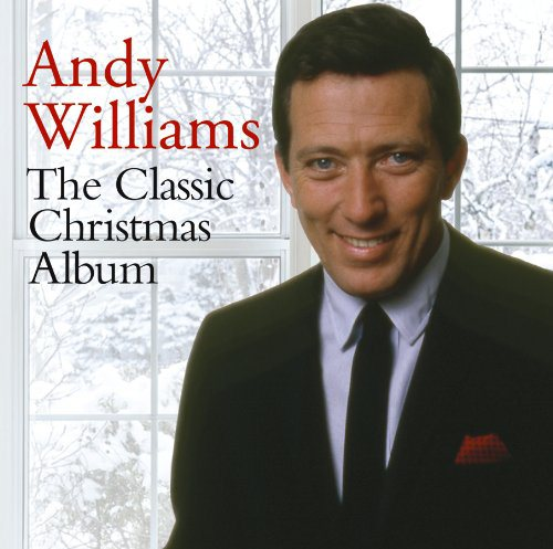andy-classic-christmas