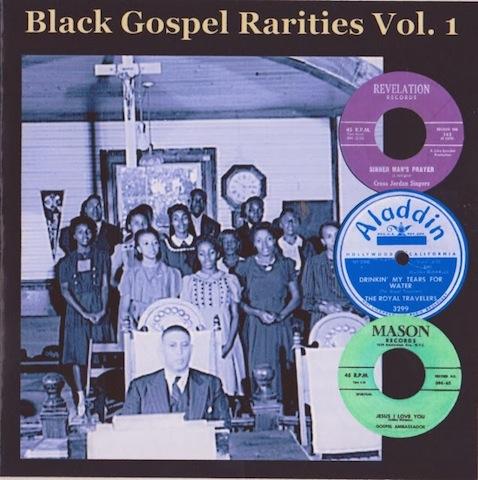 gospel-rarities-large