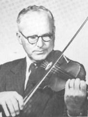 Herman Johnson