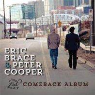 brace-cooper-comeback