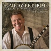 mike-scott-home
